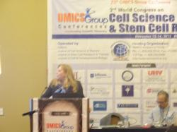 cs/past-gallery/225/cell-science-conferences-2012-conferenceseries-llc-omics-international-110-1450152406.jpg