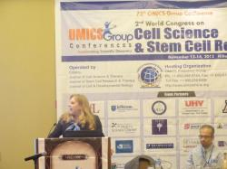 cs/past-gallery/225/cell-science-conferences-2012-conferenceseries-llc-omics-international-111-1450152406.jpg