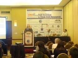 Title #cs/past-gallery/225/cell-science-conferences-2012-conferenceseries-llc-omics-international-112-1450152406