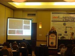 cs/past-gallery/225/cell-science-conferences-2012-conferenceseries-llc-omics-international-113-1450152406.jpg