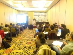cs/past-gallery/225/cell-science-conferences-2012-conferenceseries-llc-omics-international-114-1450152677.jpg