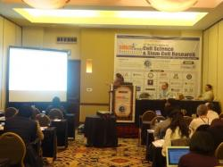 Title #cs/past-gallery/225/cell-science-conferences-2012-conferenceseries-llc-omics-international-118-1450152406