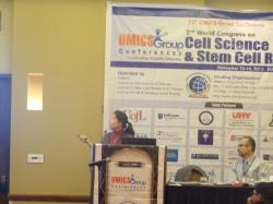 Title #cs/past-gallery/225/cell-science-conferences-2012-conferenceseries-llc-omics-international-119-1450152407