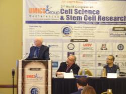 Title #cs/past-gallery/225/cell-science-conferences-2012-conferenceseries-llc-omics-international-12-1450152411