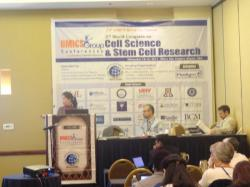 Title #cs/past-gallery/225/cell-science-conferences-2012-conferenceseries-llc-omics-international-121-1450152407
