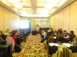 cs/past-gallery/225/cell-science-conferences-2012-conferenceseries-llc-omics-international-122-1450152407.jpg