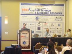 Title #cs/past-gallery/225/cell-science-conferences-2012-conferenceseries-llc-omics-international-123-1450152408