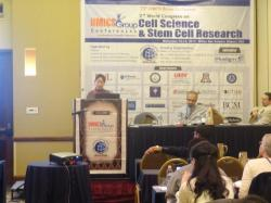 Title #cs/past-gallery/225/cell-science-conferences-2012-conferenceseries-llc-omics-international-124-1450152408