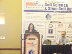 Title #cs/past-gallery/225/cell-science-conferences-2012-conferenceseries-llc-omics-international-125-1450152407