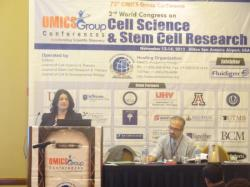 Title #cs/past-gallery/225/cell-science-conferences-2012-conferenceseries-llc-omics-international-126-1450152412