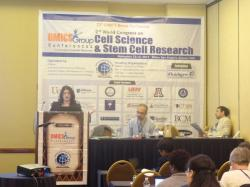 Title #cs/past-gallery/225/cell-science-conferences-2012-conferenceseries-llc-omics-international-128-1450152408
