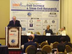 Title #cs/past-gallery/225/cell-science-conferences-2012-conferenceseries-llc-omics-international-13-1450152412