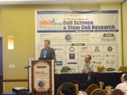 Title #cs/past-gallery/225/cell-science-conferences-2012-conferenceseries-llc-omics-international-130-1450152408