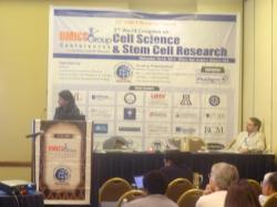 Title #cs/past-gallery/225/cell-science-conferences-2012-conferenceseries-llc-omics-international-132-1450152409