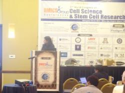 Title #cs/past-gallery/225/cell-science-conferences-2012-conferenceseries-llc-omics-international-134-1450152409