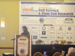 Title #cs/past-gallery/225/cell-science-conferences-2012-conferenceseries-llc-omics-international-135-1450152408