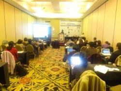 cs/past-gallery/225/cell-science-conferences-2012-conferenceseries-llc-omics-international-136-1450152413.jpg