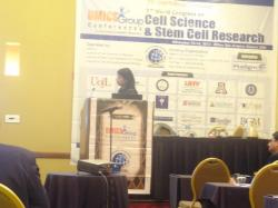 cs/past-gallery/225/cell-science-conferences-2012-conferenceseries-llc-omics-international-137-1450152412.jpg
