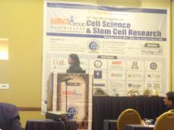 Title #cs/past-gallery/225/cell-science-conferences-2012-conferenceseries-llc-omics-international-138-1450152409