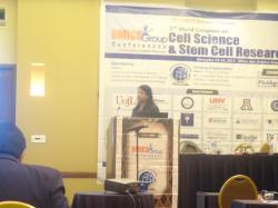 Title #cs/past-gallery/225/cell-science-conferences-2012-conferenceseries-llc-omics-international-139-1450152409