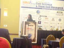 Title #cs/past-gallery/225/cell-science-conferences-2012-conferenceseries-llc-omics-international-140-1450152409