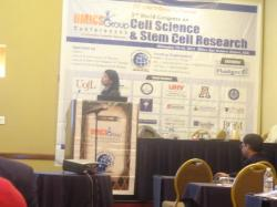 cs/past-gallery/225/cell-science-conferences-2012-conferenceseries-llc-omics-international-141-1450152409.jpg