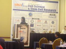 cs/past-gallery/225/cell-science-conferences-2012-conferenceseries-llc-omics-international-142-1450152409.jpg