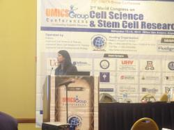 Title #cs/past-gallery/225/cell-science-conferences-2012-conferenceseries-llc-omics-international-143-1450152409