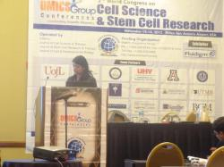 Title #cs/past-gallery/225/cell-science-conferences-2012-conferenceseries-llc-omics-international-144-1450152410