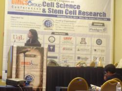 Title #cs/past-gallery/225/cell-science-conferences-2012-conferenceseries-llc-omics-international-145-1450152409