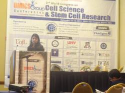 Title #cs/past-gallery/225/cell-science-conferences-2012-conferenceseries-llc-omics-international-146-1450152413