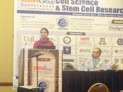 cs/past-gallery/225/cell-science-conferences-2012-conferenceseries-llc-omics-international-147-1450152409.jpg