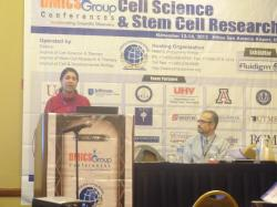 Title #cs/past-gallery/225/cell-science-conferences-2012-conferenceseries-llc-omics-international-148-1450152413