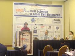 Title #cs/past-gallery/225/cell-science-conferences-2012-conferenceseries-llc-omics-international-149-1450152410