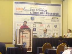 Title #cs/past-gallery/225/cell-science-conferences-2012-conferenceseries-llc-omics-international-150-1450152410