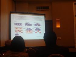 Title #cs/past-gallery/225/cell-science-conferences-2012-conferenceseries-llc-omics-international-151-1450152410