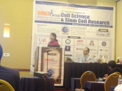 cs/past-gallery/225/cell-science-conferences-2012-conferenceseries-llc-omics-international-152-1450152410.jpg