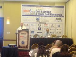 Title #cs/past-gallery/225/cell-science-conferences-2012-conferenceseries-llc-omics-international-155-1450152410