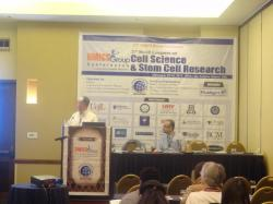 Title #cs/past-gallery/225/cell-science-conferences-2012-conferenceseries-llc-omics-international-156-1450152410