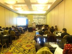 cs/past-gallery/225/cell-science-conferences-2012-conferenceseries-llc-omics-international-157-1450152413.jpg