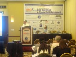 Title #cs/past-gallery/225/cell-science-conferences-2012-conferenceseries-llc-omics-international-158-1450152410