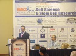 Title #cs/past-gallery/225/cell-science-conferences-2012-conferenceseries-llc-omics-international-159-1450152411