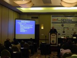 cs/past-gallery/225/cell-science-conferences-2012-conferenceseries-llc-omics-international-16-1450152586.jpg