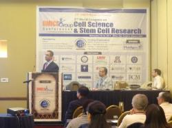Title #cs/past-gallery/225/cell-science-conferences-2012-conferenceseries-llc-omics-international-161-1450152410