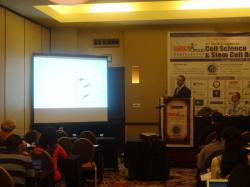 cs/past-gallery/225/cell-science-conferences-2012-conferenceseries-llc-omics-international-162-1450152411.jpg