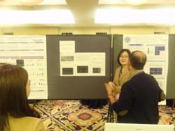 Title #cs/past-gallery/225/cell-science-conferences-2012-conferenceseries-llc-omics-international-164-1450152411