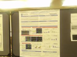 Title #cs/past-gallery/225/cell-science-conferences-2012-conferenceseries-llc-omics-international-165-1450152411