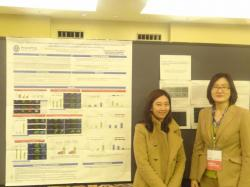 cs/past-gallery/225/cell-science-conferences-2012-conferenceseries-llc-omics-international-167-1450152411.jpg