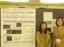 Title #cs/past-gallery/225/cell-science-conferences-2012-conferenceseries-llc-omics-international-168-1450152411