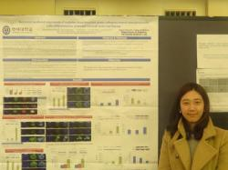 Title #cs/past-gallery/225/cell-science-conferences-2012-conferenceseries-llc-omics-international-169-1450152411